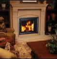 Nordic Fire Premium Serie