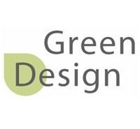 DRU Green Design