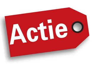 Actie1