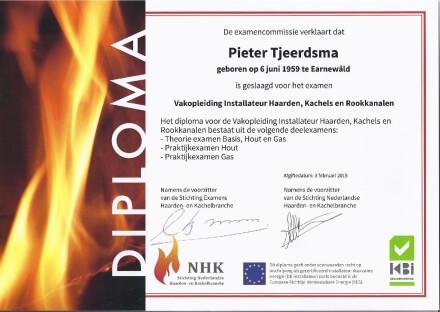Diploma Pieter NHK-page-001