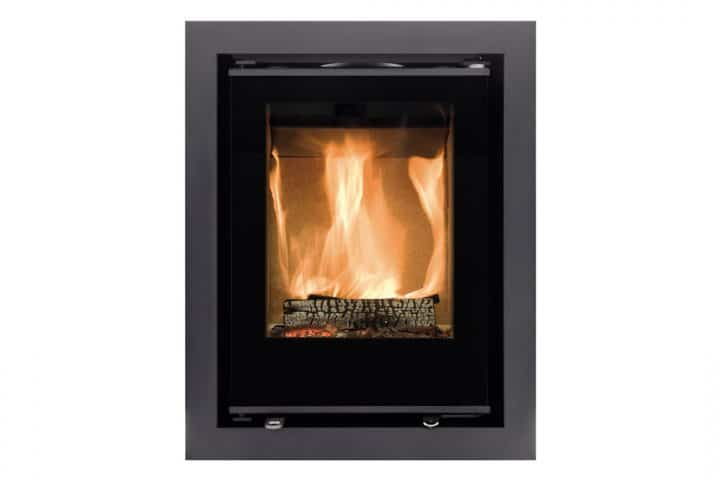 Spartherm Linear XS 500 Front