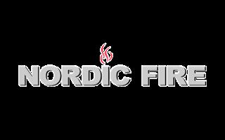 Nordic Fire