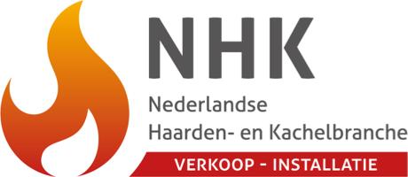 NHK Nederlandse Haarden- en Kachelbranche