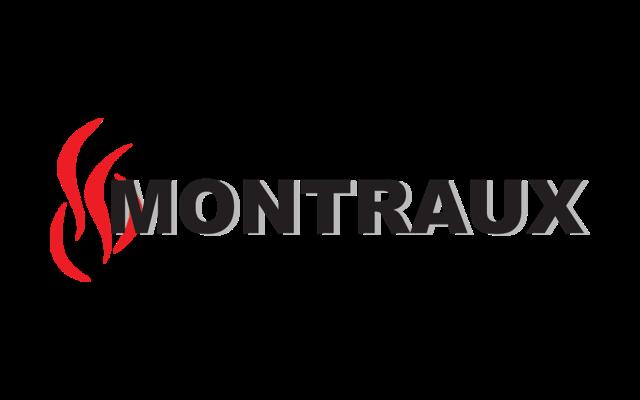Logo Montraux kachels